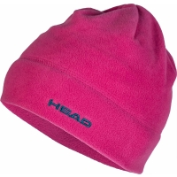 Head GOBY - Flísová čiapka