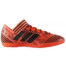 22907c09f adidas NEMEZIZ TANGO 17.3 IN - Pánska halová obuv