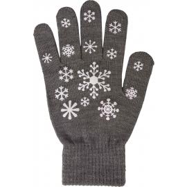 Lewro ANIFE - Dievčenské rukavice