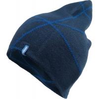 Head BROCK - Pánska zimná čiapka