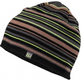Willard COPE - Pánska pletená čiapka