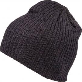 Willard VIRGO - Pánska zimná čiapka