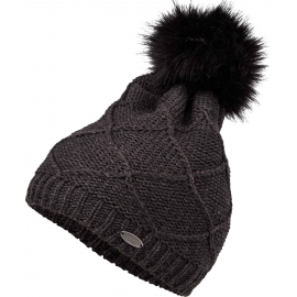 Willard DANKA - Dámska pletená čiapka