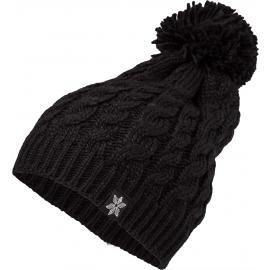 Willard BERNICE - Dámska pletená čiapka