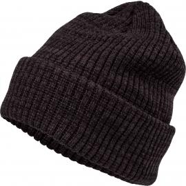 Willard SAMIR - Pletená čiapka