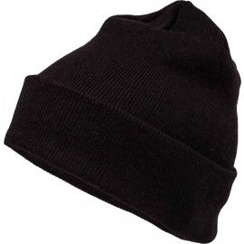 Willard LEO - Pletená čiapka