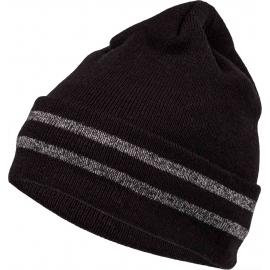 Willard ROB - Pletená čiapka