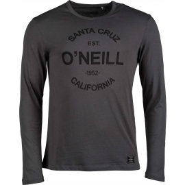 O'Neill LM TYPE LS TOP