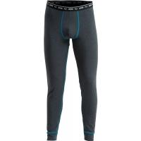 Axis COOLMAX NOHAVICE - Pánske funkčné nohavice