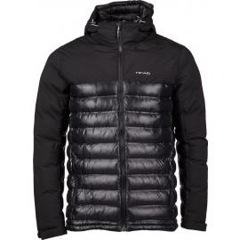 Head COOPER - Pánska zimná bunda
