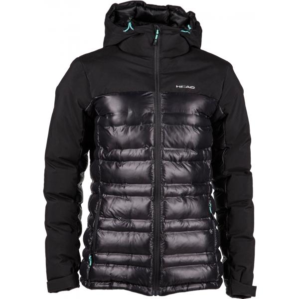 Head IMPALA - Dámska zimná bunda
