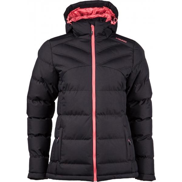 Head SIA - Dámska zimná bunda