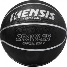 Kensis BRAWLER7 - Basketbalová lopta