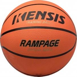 Kensis RAMPAGE6 - Basketbalová lopta