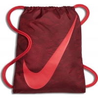 Nike GRAPHIC GYMSACK Y - Detský gymsack