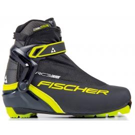 Fischer RC3 SKATE - Obuv na bežky