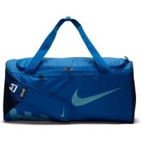 Nike ALPH ADPT CRSSBDY DFFL-M - Pánska športová taška