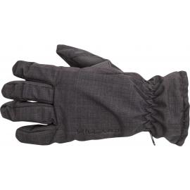 Willard HANNA - Dámske rukavice