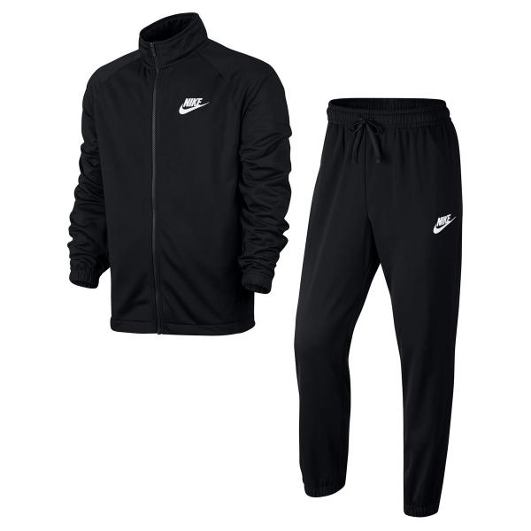 Nike SPORTSWEAR TRACK SUIT - Pánska tepláková súprava