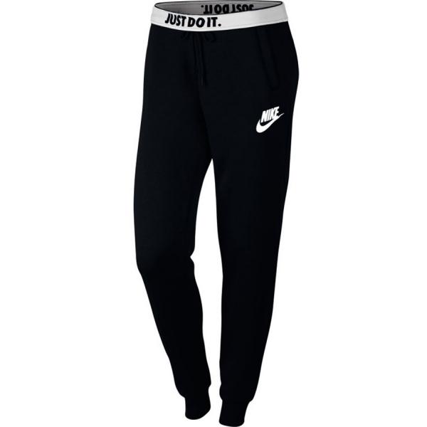 Nike SPORTSWEAR RALLY PANTS - Dámske tepláky