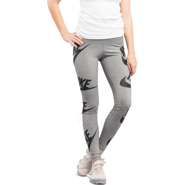 Nike SPORTSWEAR LEGGINGS - Dámske legíny