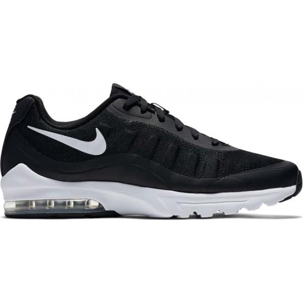 Nike AIR MAX INVIGOR - Pánska voľnočasová obuv
