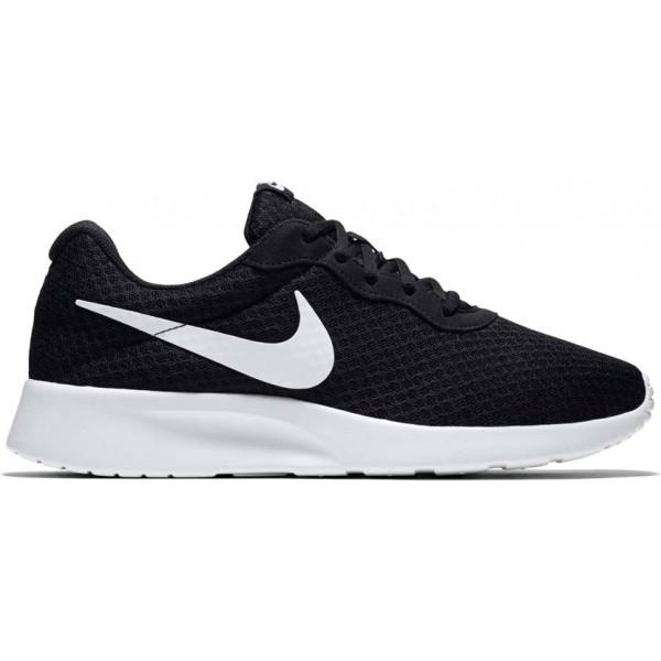 Nike TANJUN - Pánska voľnočasová obuv