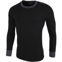 Arcore TONNY - Pánske tričko