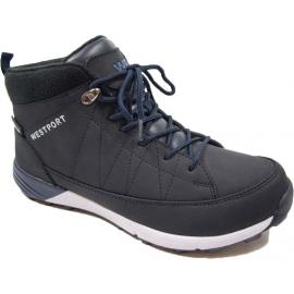 Westport JAKKO - Pánska obuv