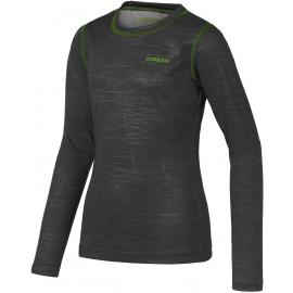 Arcore PERRY 2 140-170 - Chlapčenské funkčné tričko