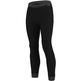 Arcore LEX - Pánske funkčné nohavice