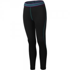 Arcore ALEXA 140-170 - Dievčenské funkčné nohavice
