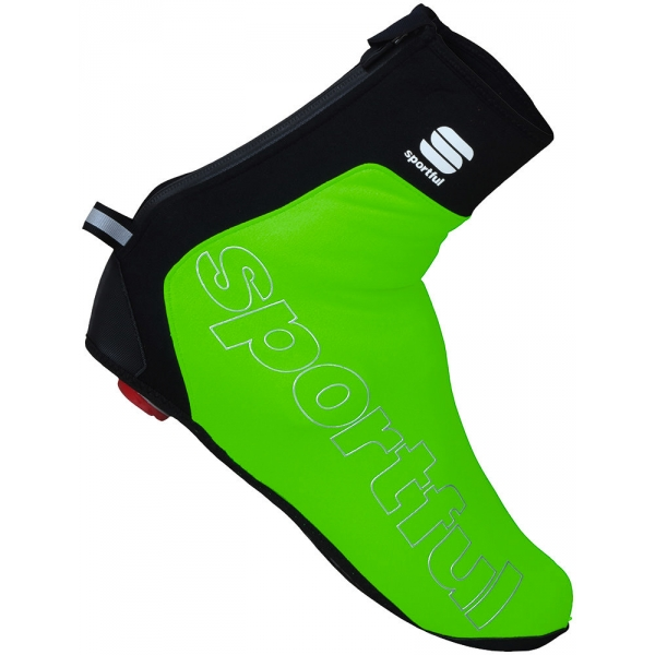 cf140fdfb Sportful ROUBAIX THERMAL BOOTIE - Pánske návleky na obuv