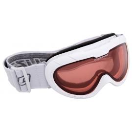 Blizzard BLIZ SKI GOG - Detské lyžiarske okuliare