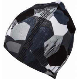 Lewro ANORITH - Chlapčenská pletená čiapka
