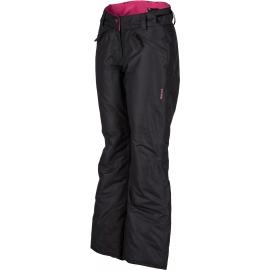 Willard ETA - Dámske lyžiarske nohavice