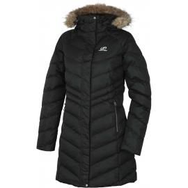 Hannah MIRABEL - Dámsky kabát