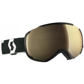 Scott FAZE II - Lyžiarske okuliare