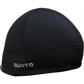 Runto SCOUT - Bežecká elastická čiapka