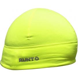Runto SCOUT