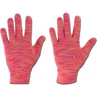 Runto SPY W - Dámske bežecké rukavice