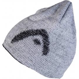 Head TROY - Pánska zimná čiapka