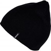 Head JOY - Zimná čiapka