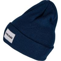 Head SAM - Zimná čiapka