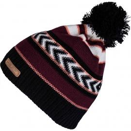 Head ALEX - Zimná čiapka