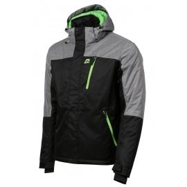 Alpine Pro PERIDOT 2 - Pánska bunda