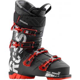 Rossignol ALLTRACK 90 BLACK - Pánska zjazdová obuv
