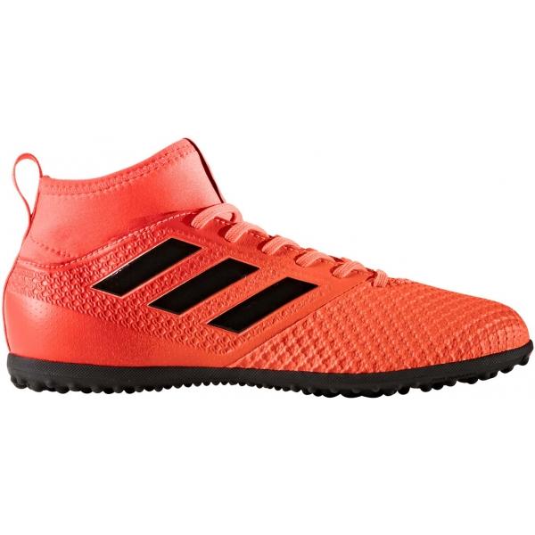 adidas ACE TANGO 17.3 TF - Pánske kopačky