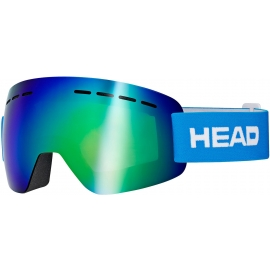 Head SOLAR FMR - Lyžiarske okuliare