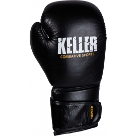 Keller Combative BOXERSKÉ RUKAVICE THUNDER